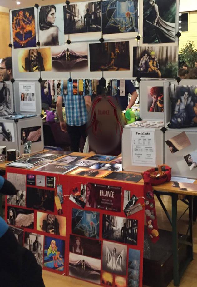 AniMarket 2016