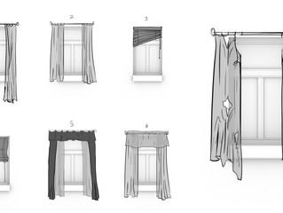 Window Design