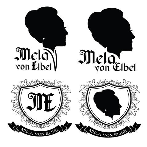 Mela_Logos_Phase1.jpg