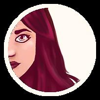 Erlance_logo.png