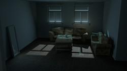 Lighting Test