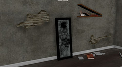 Updated Wall texture