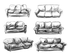 Couch Designs