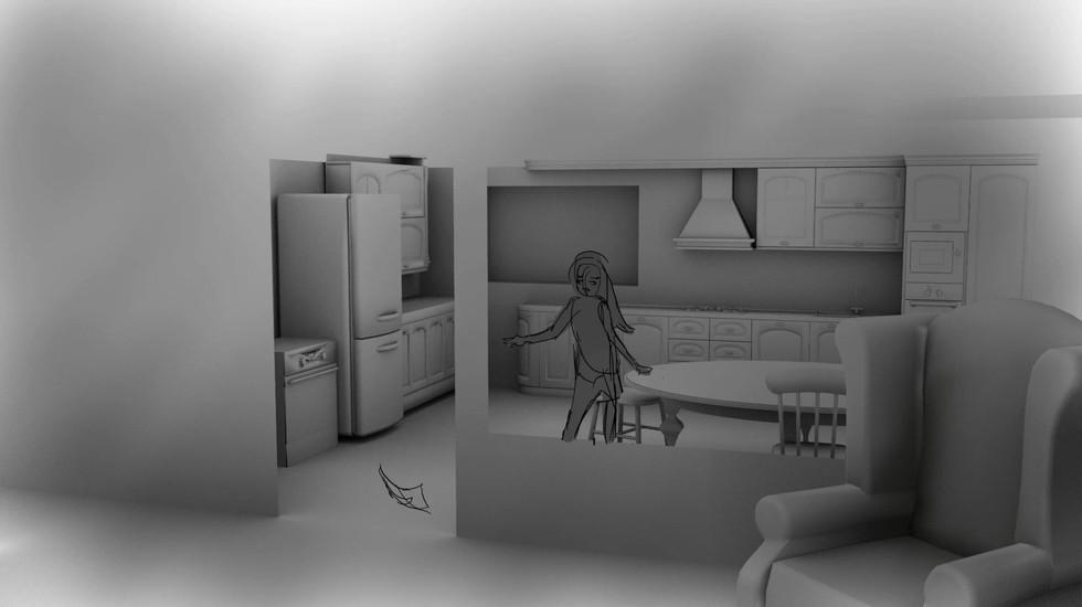 Seq 2 Animatic v1