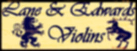 Violin, Cello, Viola, Strings Shop, Louisville, Ky