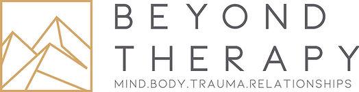 Beyond therapy.jpg