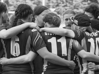 Coaches & Teams - Ein Interview mit Sabine Missbach