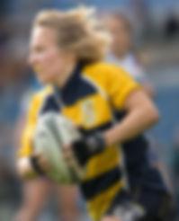 rugby katharina hartmann