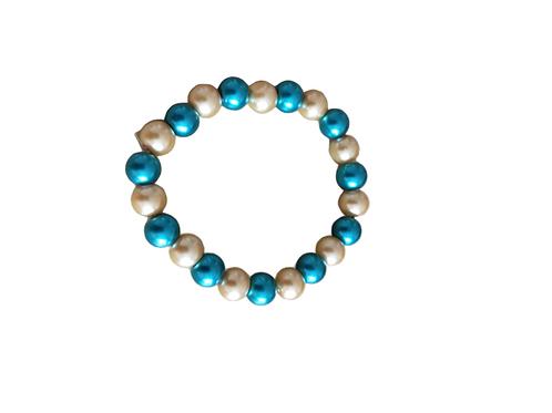 The Twist Bracelet Collection