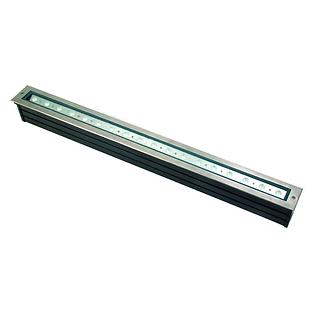 Ландшафтный светодиодный светильник XLD-GL1