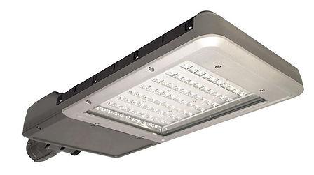 Уличный светодиодный светильник XLD-ДКУ07