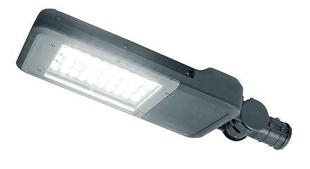 Уличный светодиодный светильник XLD-ДКУ05