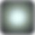 Холодный белый (6000К)