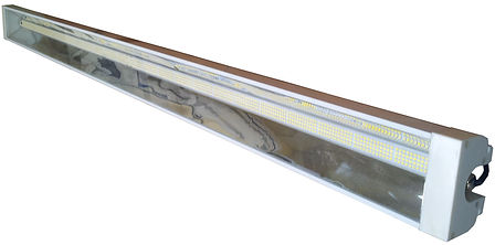 Ландшафтный светодиодный светильник XLD-GL4