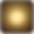 Теплый белый (3000К)