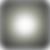 Естественный белый (4500К)