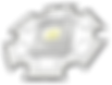 светодиодные компоненты, кластеры, блоки питания, светодиоды