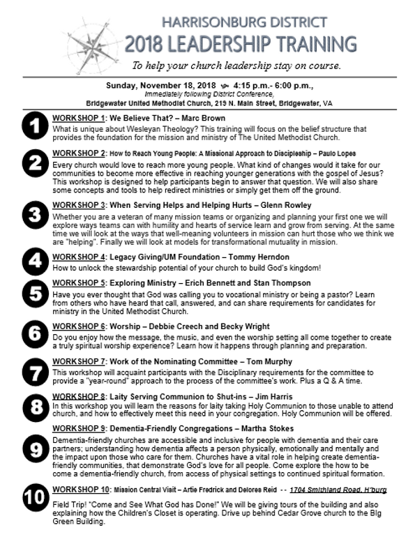 District Training Handout.PNG