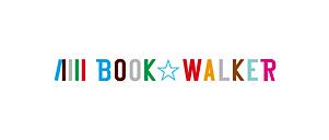 bookwalker2.png