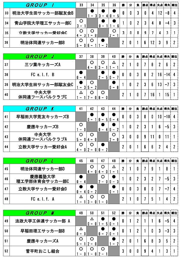 yosen3.jpg