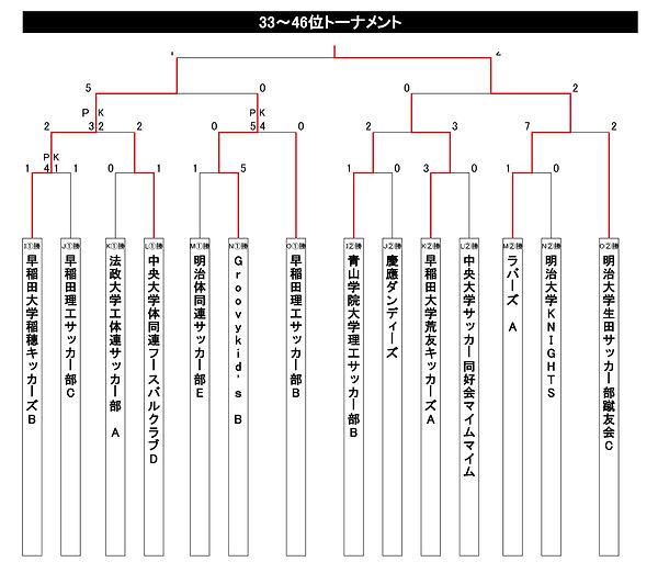 33-46位T-001.jpg