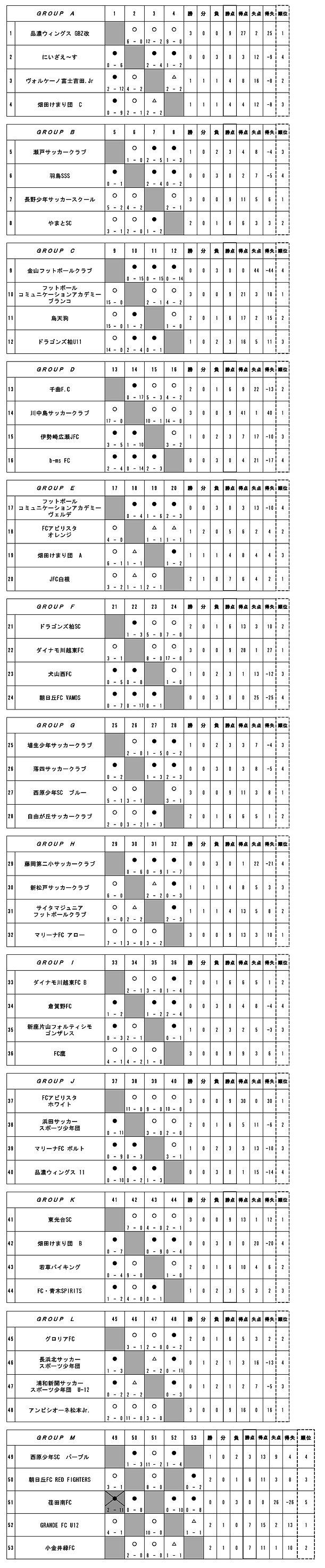 予選リーグ-001.jpg
