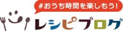 header_logo_new_ouchijikan - コピー.jpg