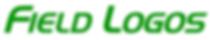 フィールドロゴス株式会社