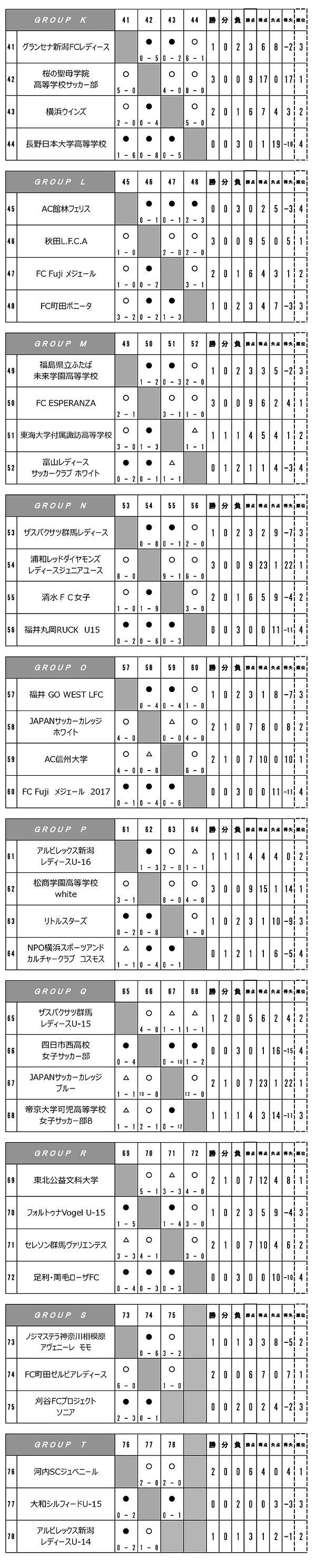 予選リーグ2.jpg