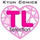 kyun_logo.jpg