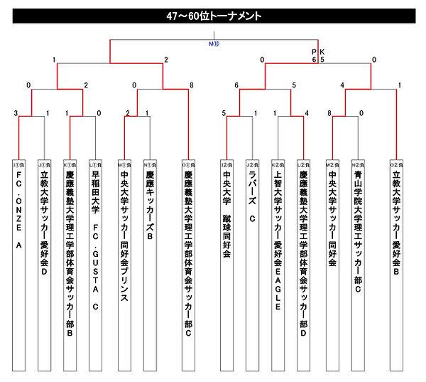 47-60位T-001.jpg