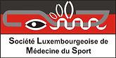 SLMS-Logo_2012_klein.jpg