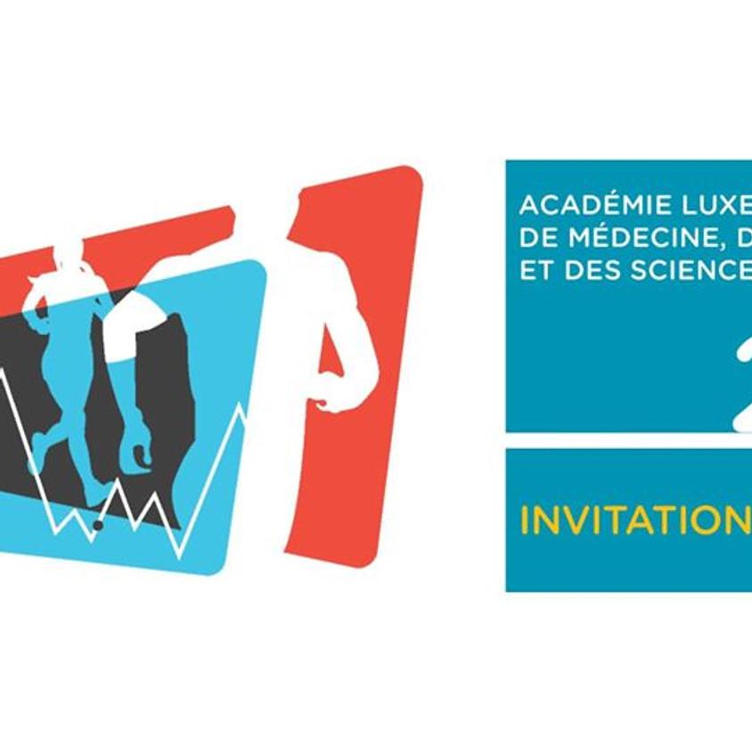 7th Sportmedica Congress