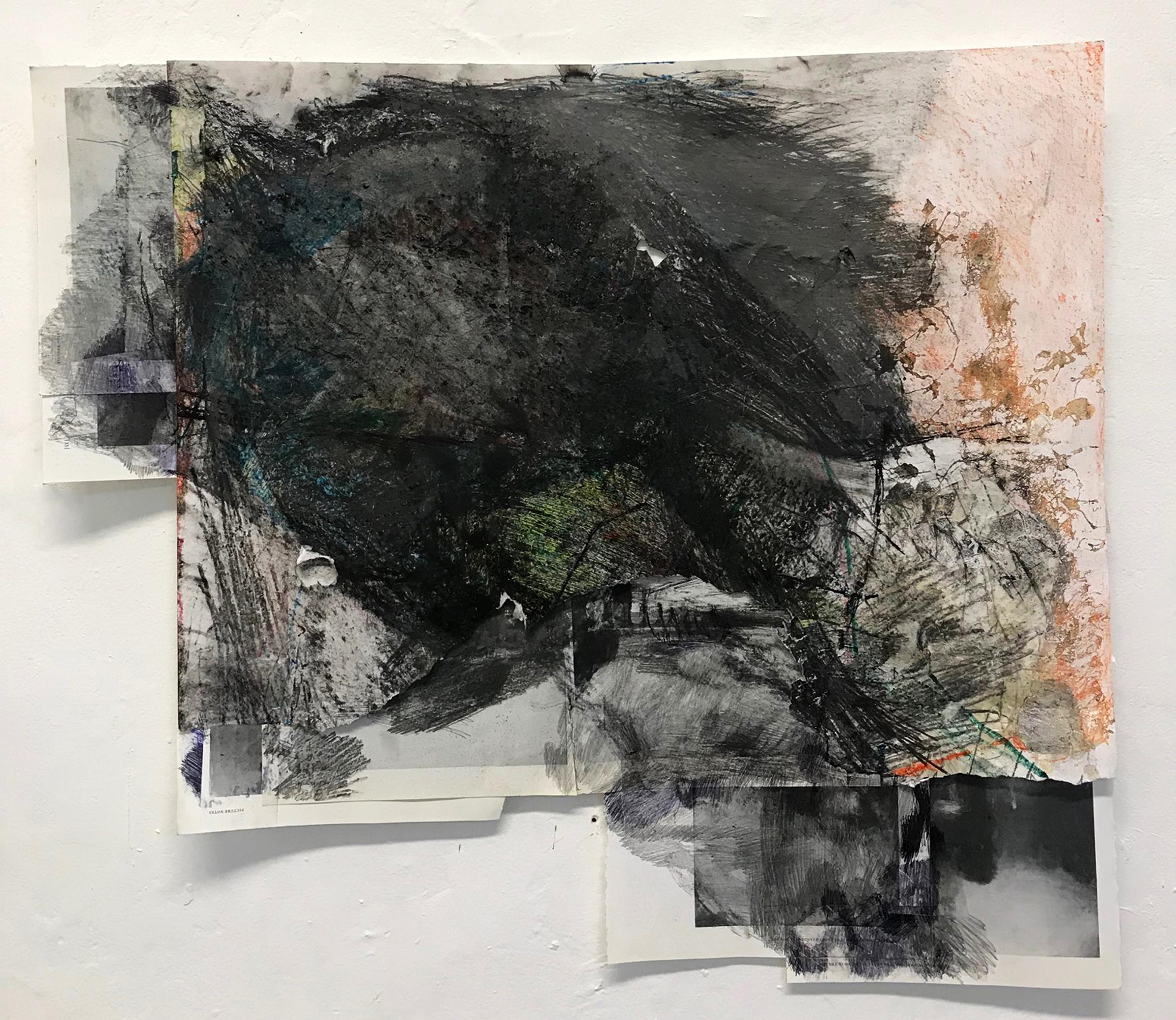 Turner Studies