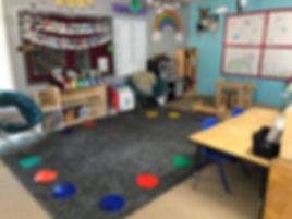 Turtle Classroom.jpg