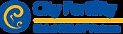 CFC_CHA Logo_2018.png