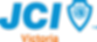 jci_logo_victoria.png