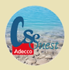 Adecco Ouest.png