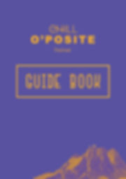 Guidebook 2019 - Chill Oposite-page-001.