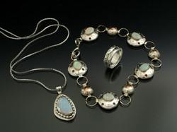 Opal NL, Bracelet.jpg