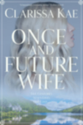 Once and Future Wife FINAL.jpg