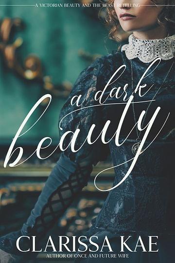 a dark beauty marketing cover.jpg