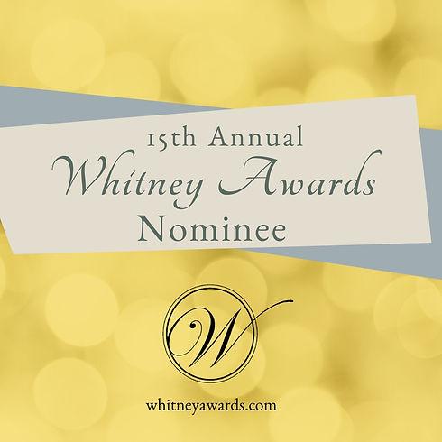 15th annual nominee_edited.jpg
