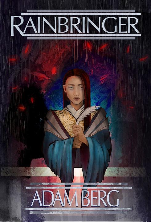 Rainbringer Cover.JPG