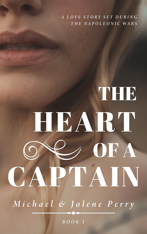 Heart of Captain ebook cvr.jpg