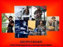 Grupo Pagan.jpg