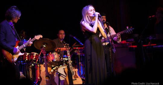 Mary Fahl Band.jpg