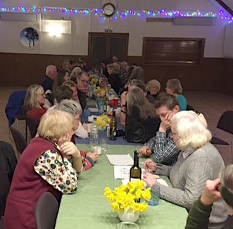 Community Meal Mar 20.JPG