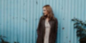 Iona-Fyfe-EP-108.jpg