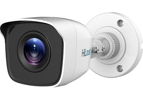 2 MP EXIR Bullet Outdoor Camera / THC B120-MC